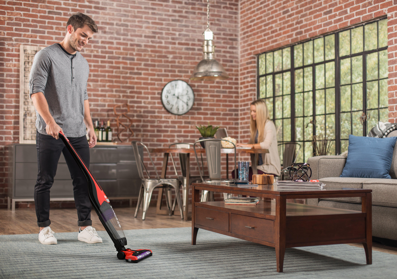 Power Swerve Pet Cordless Stick Vacuum5