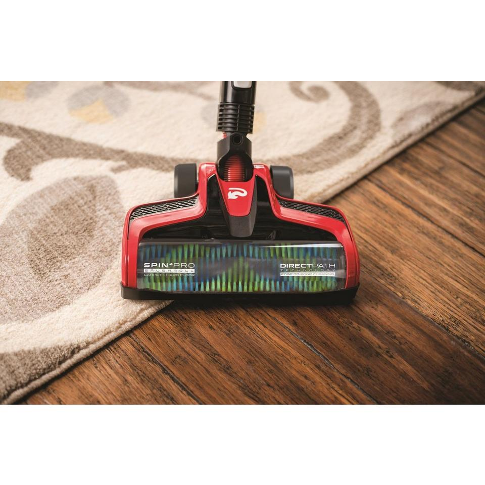 Reach Max Plus 3-in-1 Cordless Stick Vacuum - BD22510PC