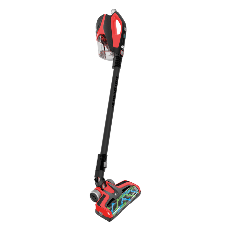 Reach Max Plus 3-in-1 Cordless Stick Vacuum - BD22510PC