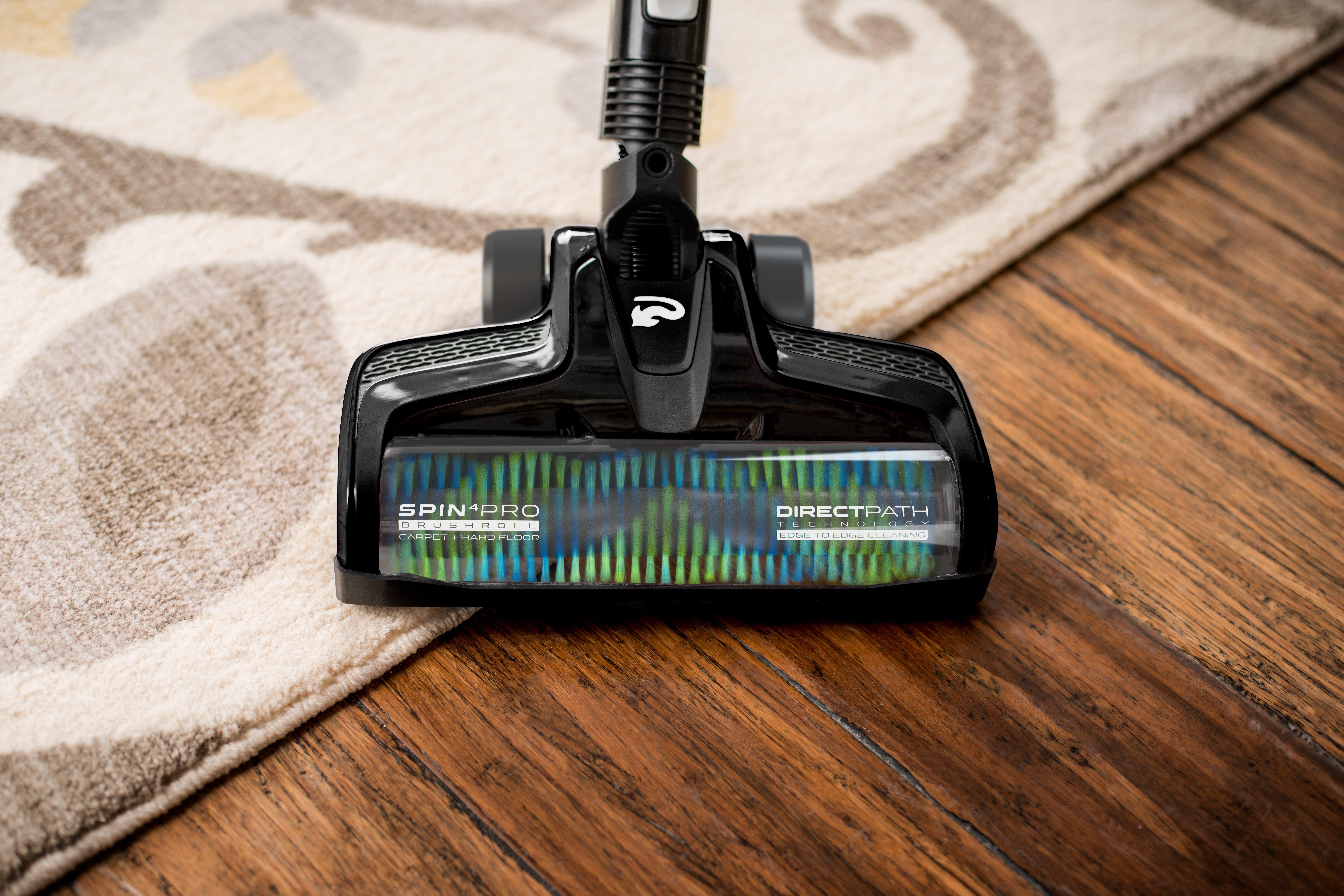 Reach Max 3-in-1 Cordless Stick Vacuum4