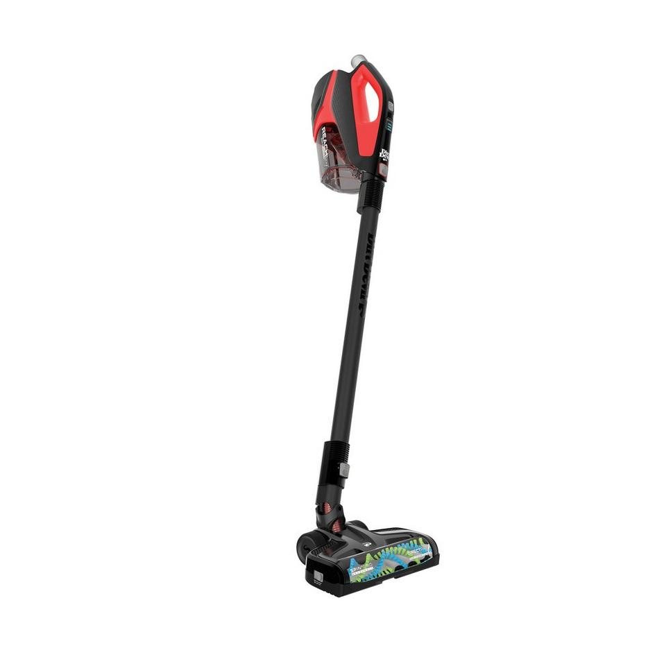 Reach Max 3 In 1 Cordless Stick Vacuum Bd22520 Dirt Devil