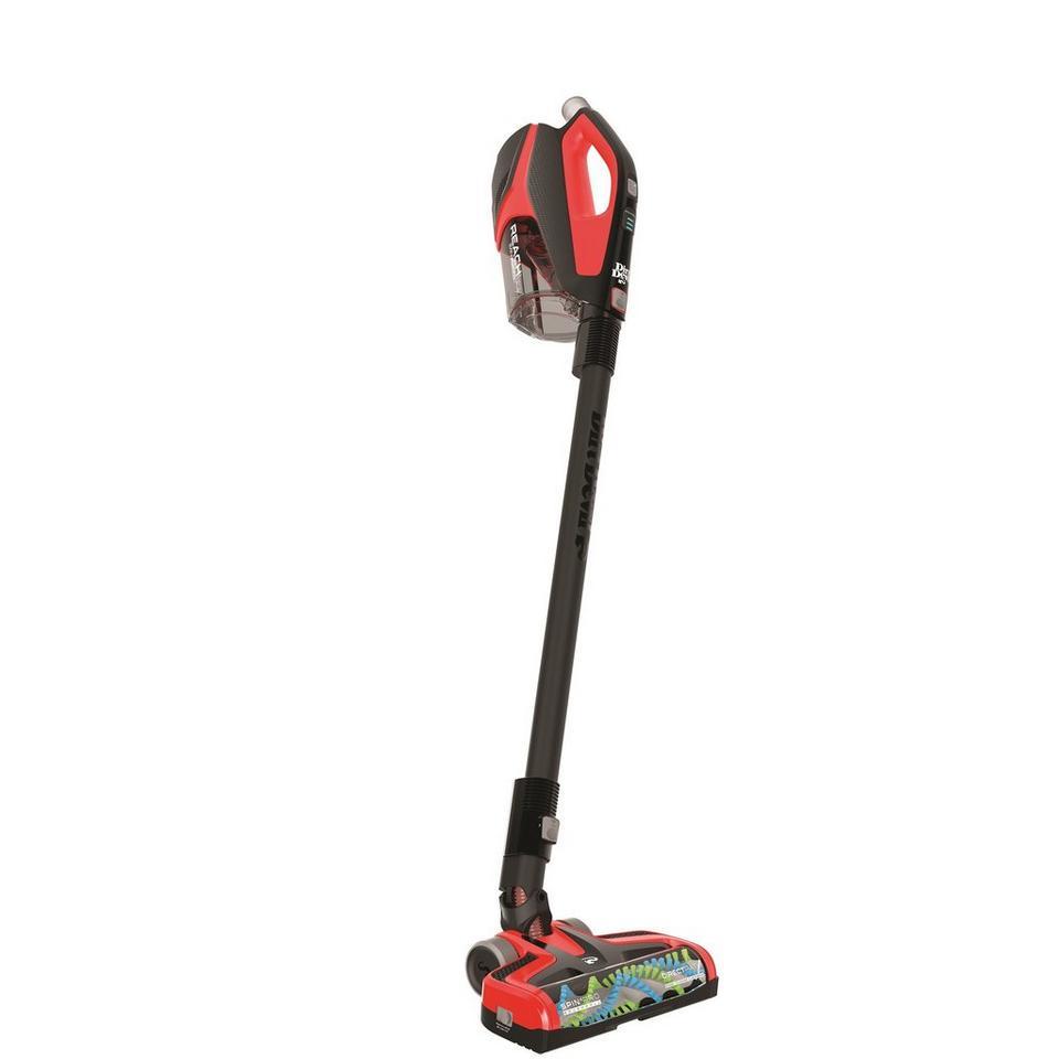 Reach Max Multi 3-in-1 Cordless Stick Vacuum