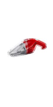 Express Lithium Cordless Hand Vacuum