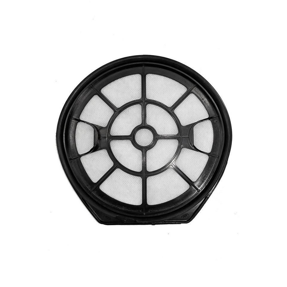F109 Pre Motor Filter w/Foam