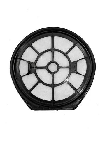 F109 Pre Motor Filter w/Foam - 440010418