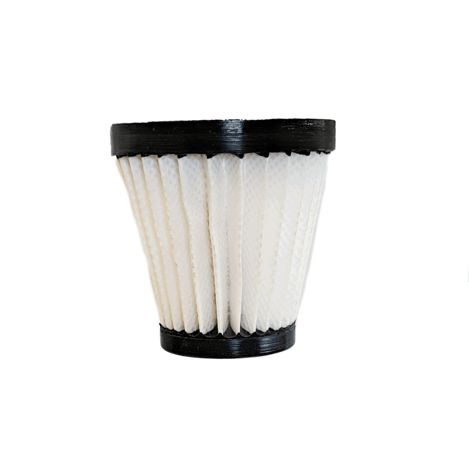 F117 Filter - AD40117