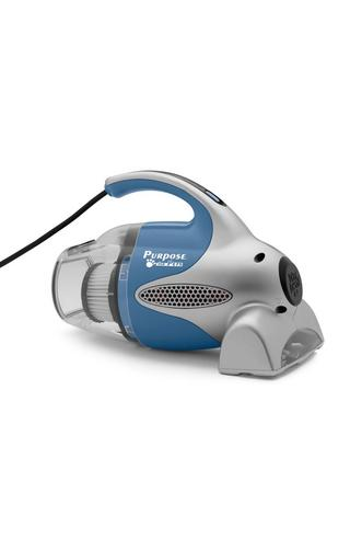 Purpose for Pets Hand Vac