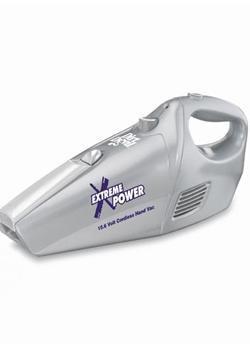 Extreme Power Cordless Hand Vacuum3