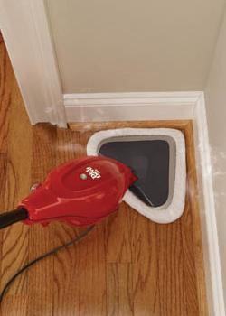 Easy Steam Deluxe Hard Floor Cleaner3