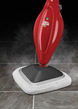 Easy Steam Deluxe Hard Floor Cleaner5