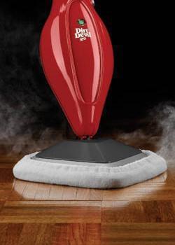 Easy Steam Deluxe Hard Floor Cleaner4