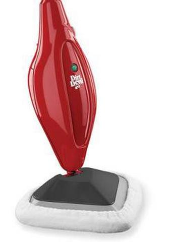 Easy Steam Deluxe Hard Floor Cleaner - PD20000B
