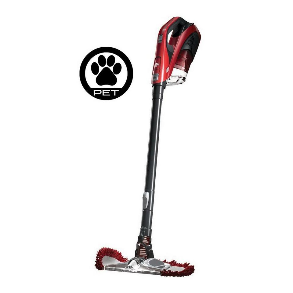 360° Reach™ Pro Pet Stick Vacuum - SD12517BPC