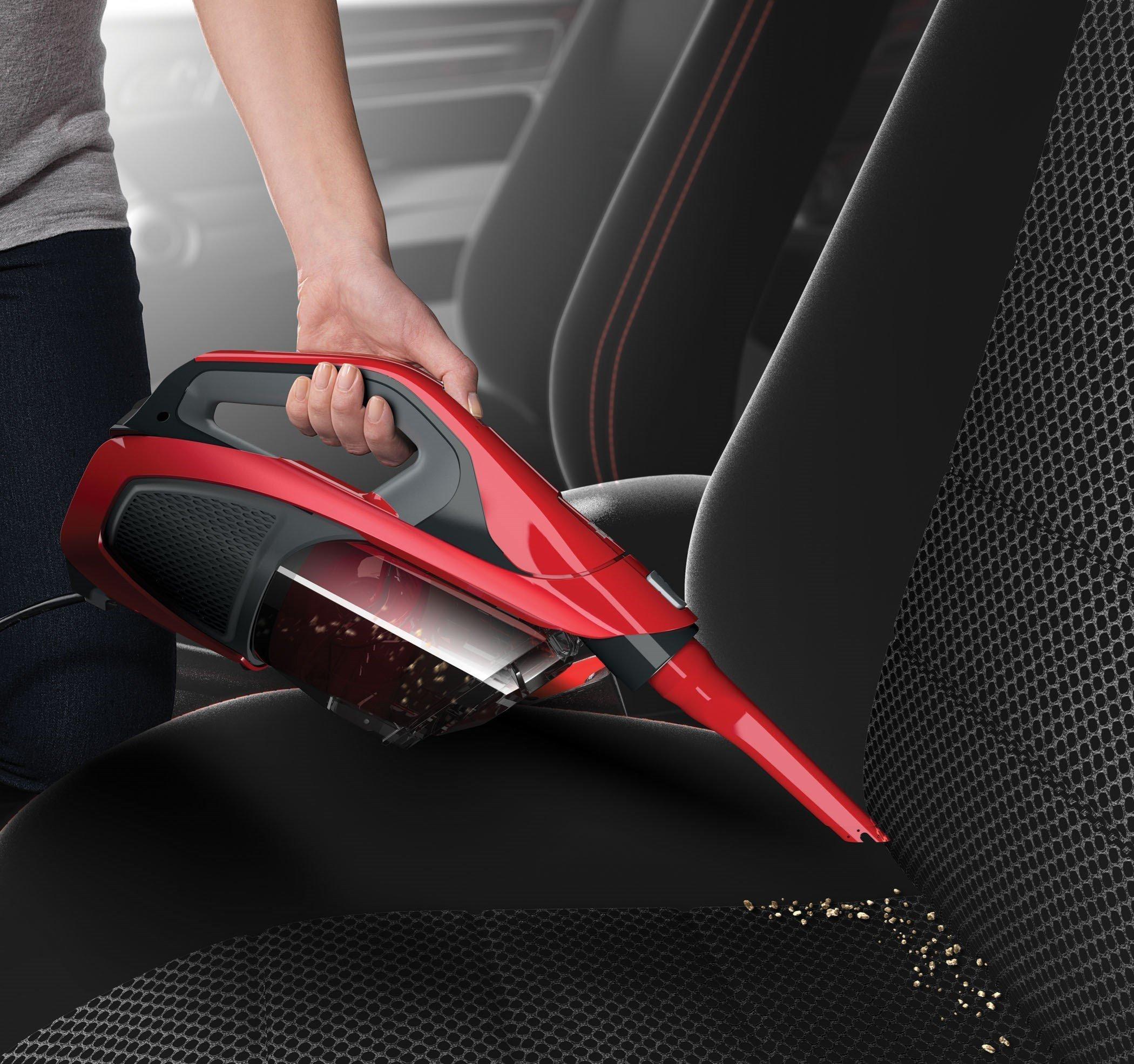 360° Reach™ Pro Pet Stick Vacuum7