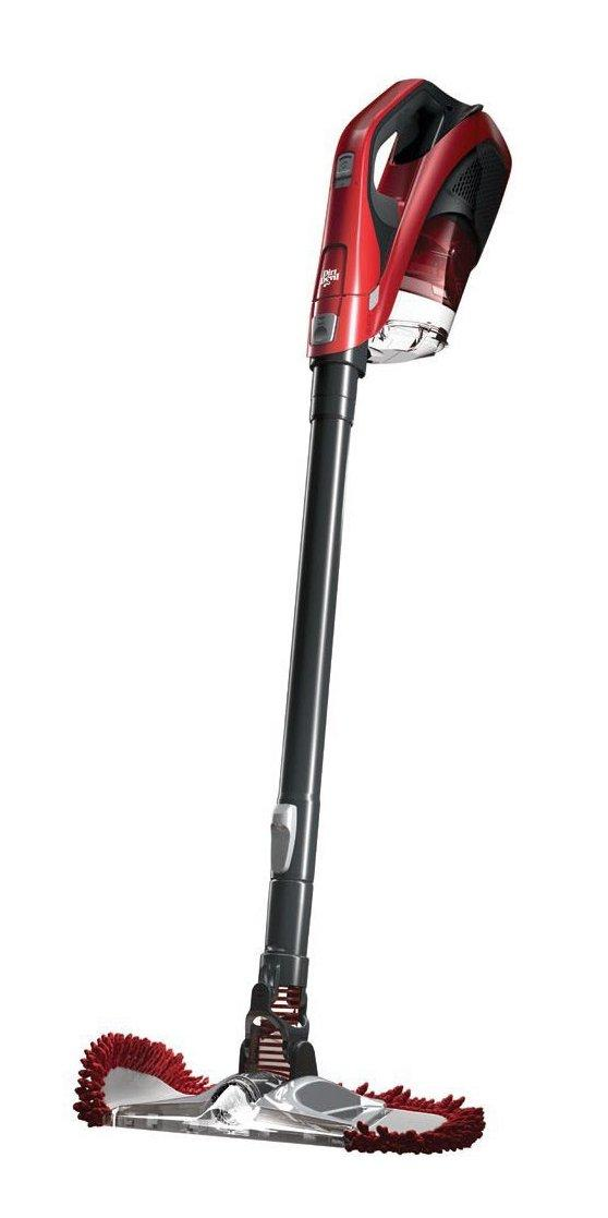 360° Reach™ Power Premium Stick Vacuum1