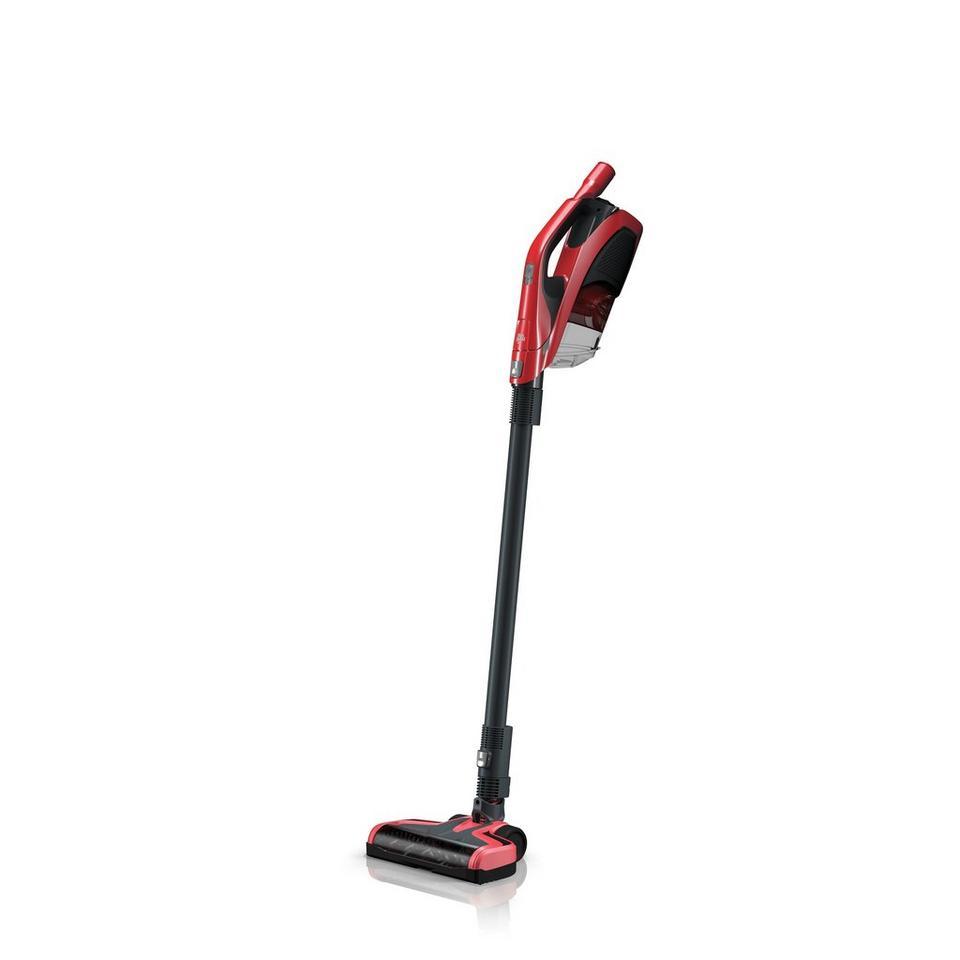 Power Stick 4 In 1 Corded Stick Vacuum Sd12530ca Dirt