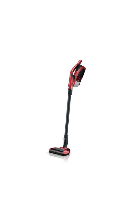 Power Stick 4 In 1 Corded Stick Vacuum Sd12530 Parts