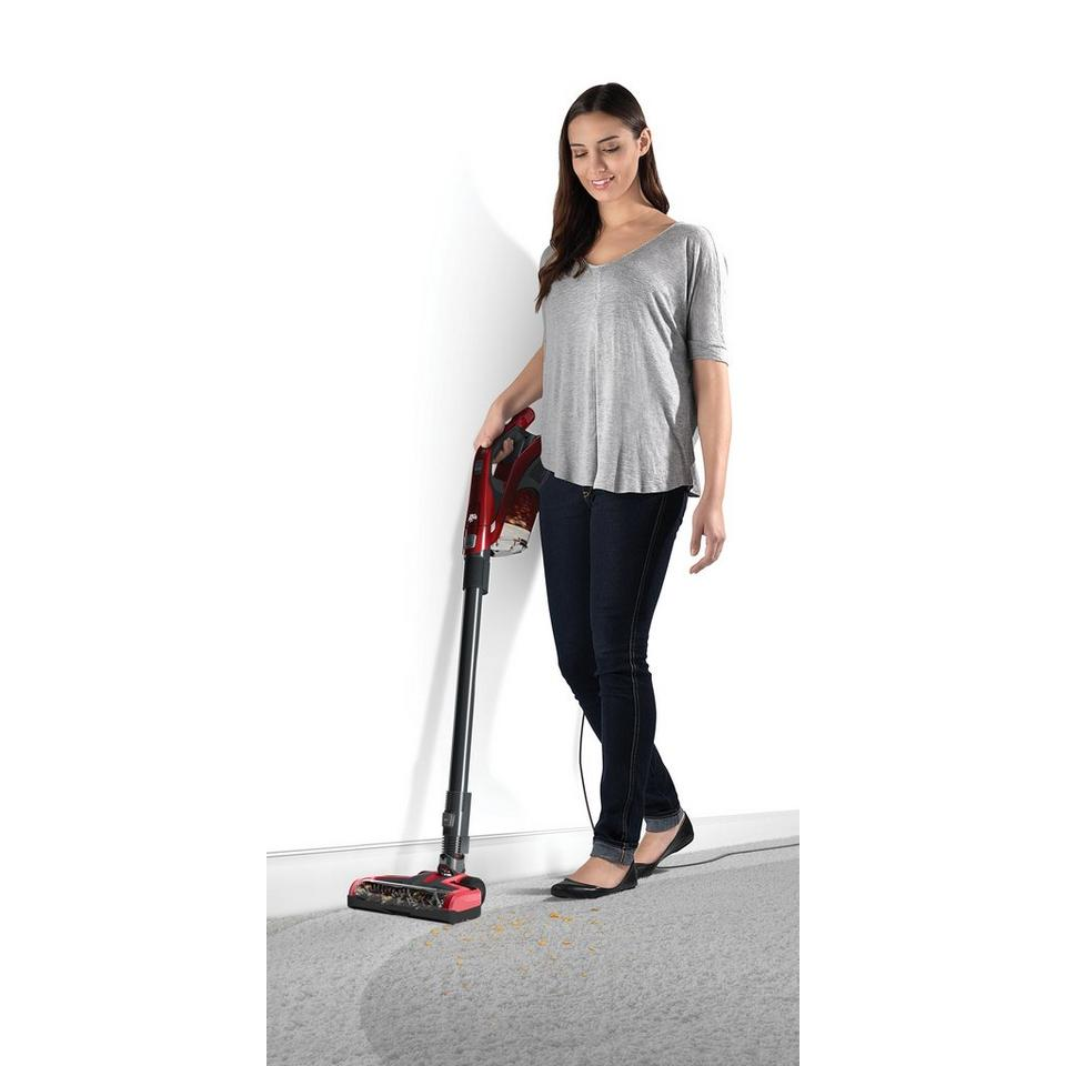 Power Stick 4-in-1 Corded Stick Vacuum - SD12530