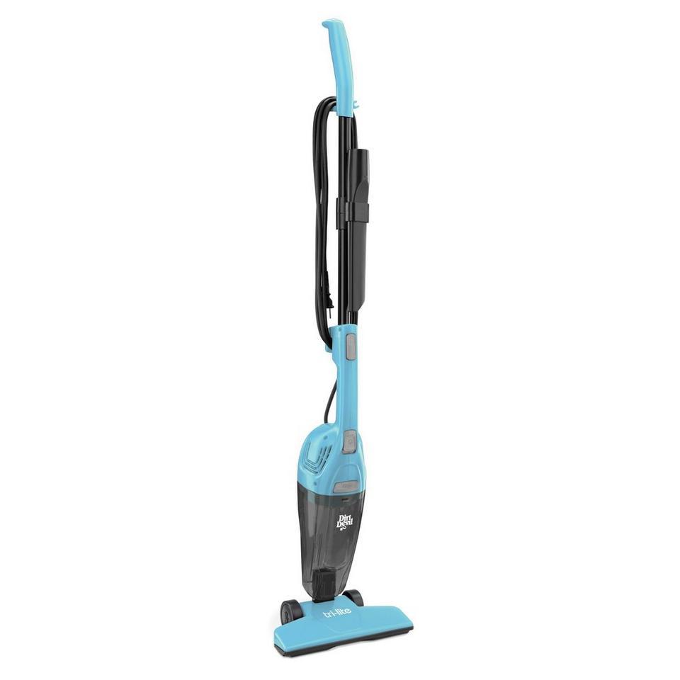 Tri-Lite Corded Stick Vacuum - SD20017