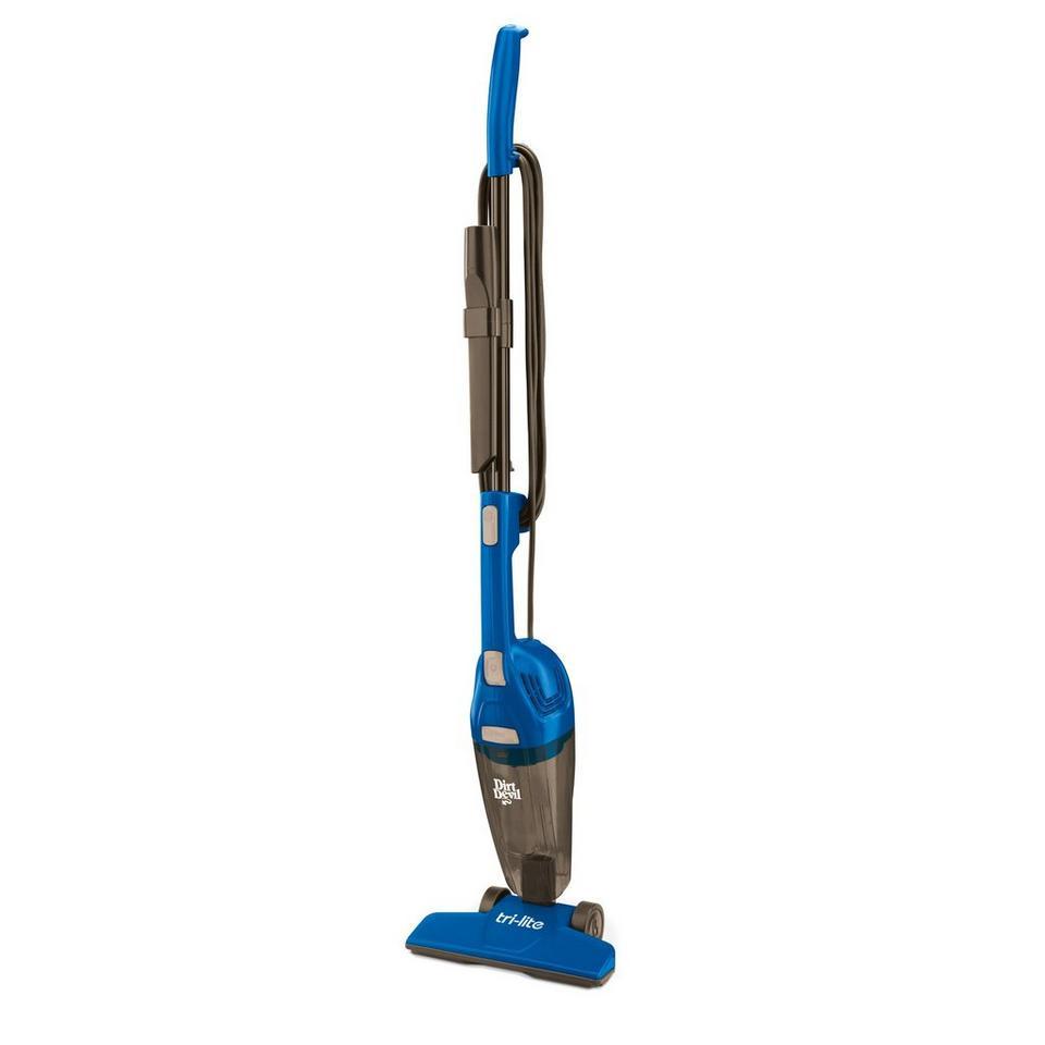 Tri-Lite Corded Stick Vacuum - SD20019