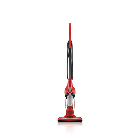Vibe™ 3-in-1 Corded Bagless Stick Vacuum, , medium