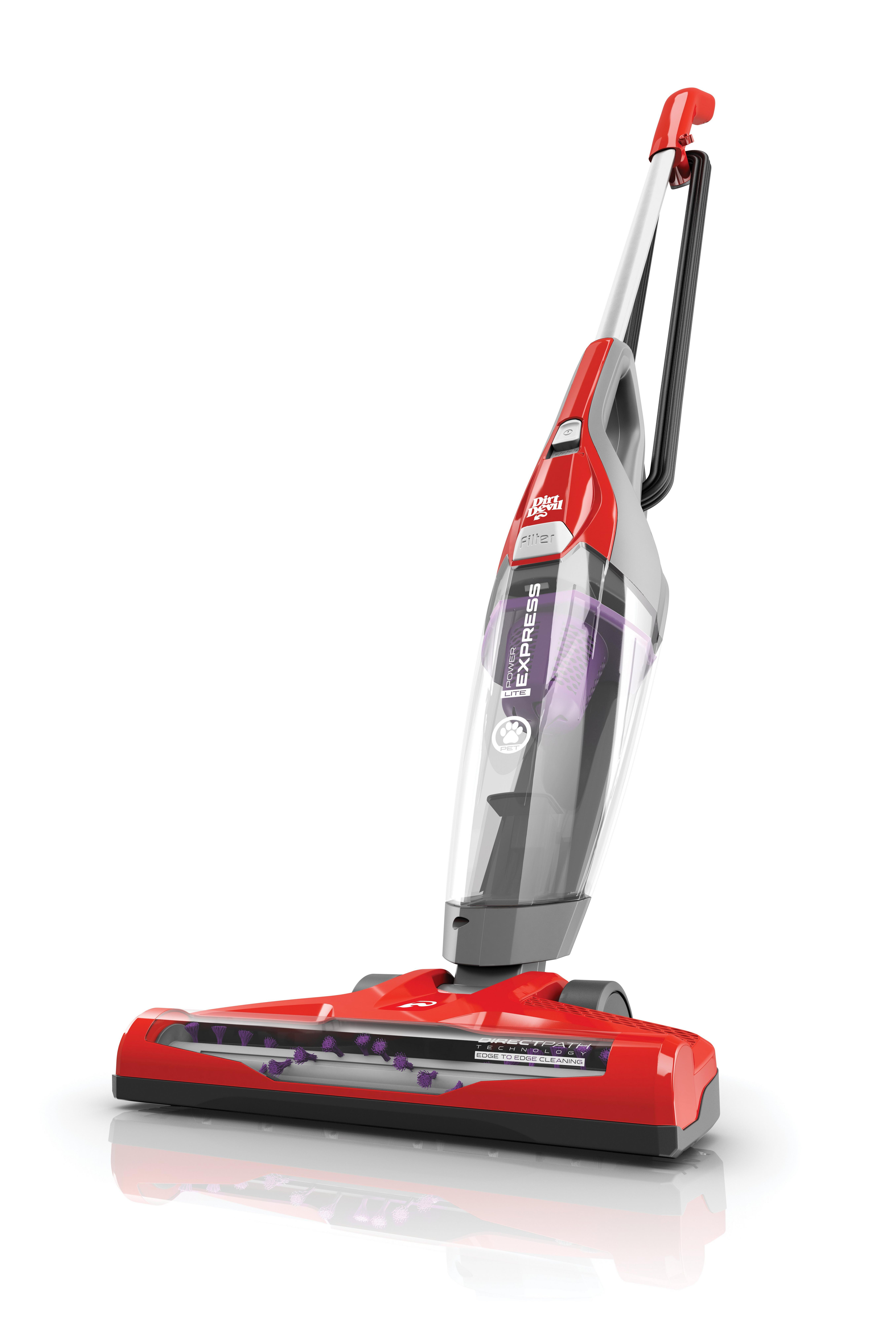 Power Express Lite Pet 3-in-1 Corded Stick Vacuum2