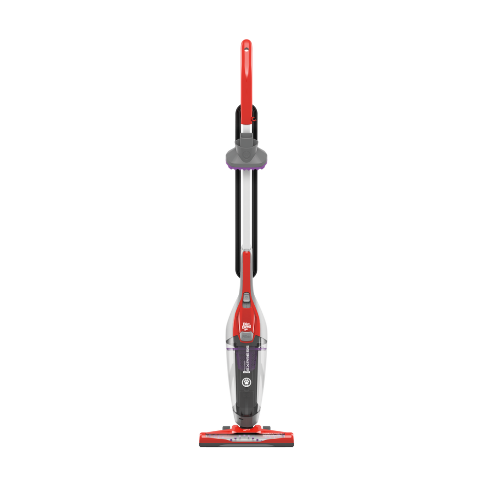 Power Express Lite Pet 3-in-1 Corded Stick Vacuum