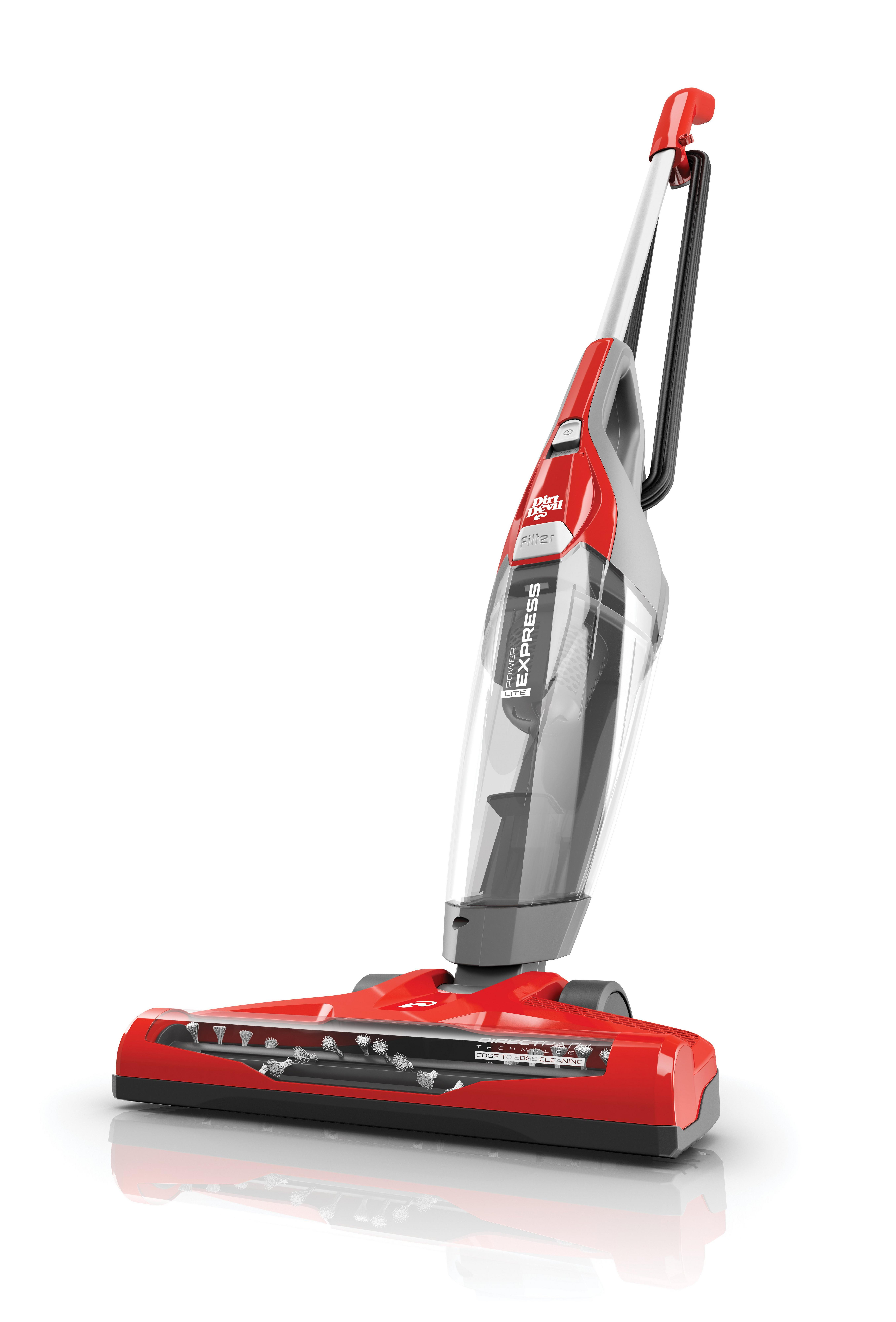 Power Express Lite 3-in-1 Corded Stick Vacuum2