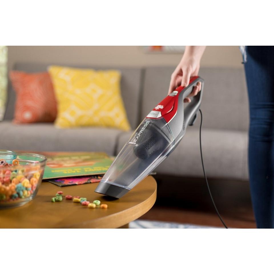 Power Express Lite 3-in-1 Corded Stick Vacuum