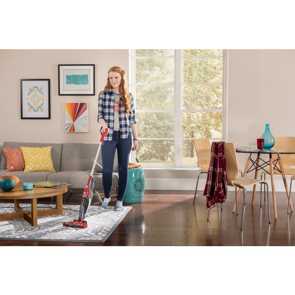 Power Express Lite 3-in-1 Corded Stick Vacuum - SD22020