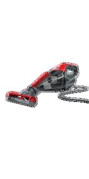 Scorpion+ Hand Vacuum