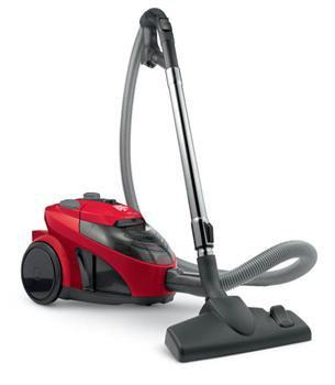 Easy Lite Canister Vacuum1