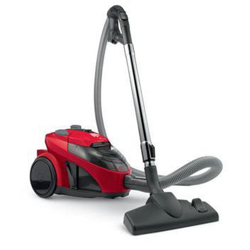 Easy Lite Canister Vacuum Sd40010 Dirt Devil