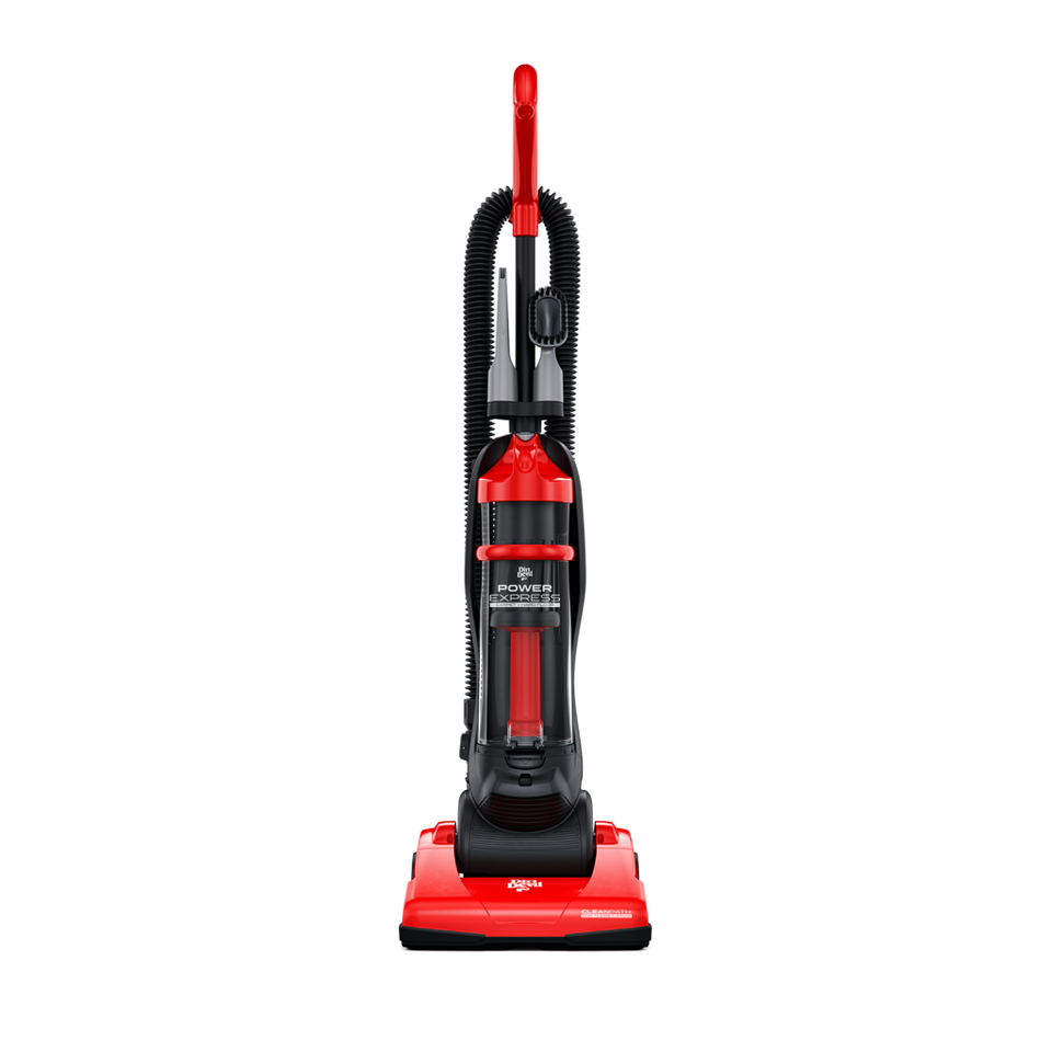 Power Express Upright Vacuum - UD20120