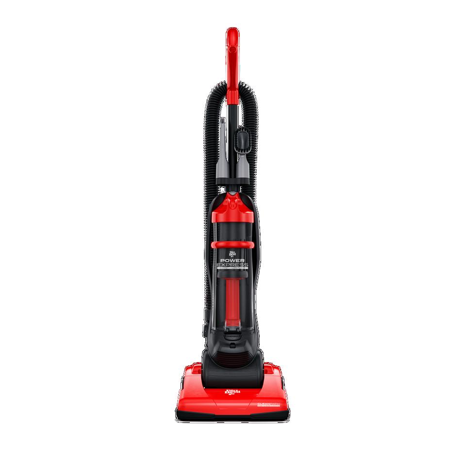 Power Express Upright Vacuum