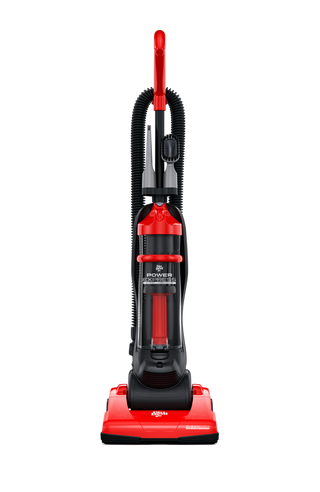 Power Express Upright Vacuum