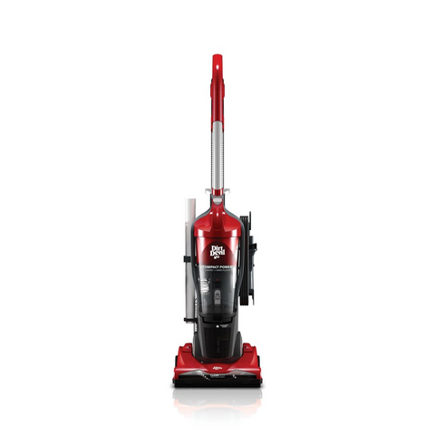 Dirt Devil® Compact Power Upright Vacuum, , medium