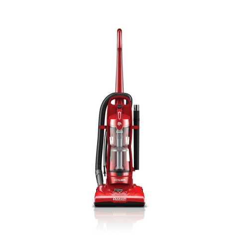 Express Power Cyclonic Upright Vacuum, , medium