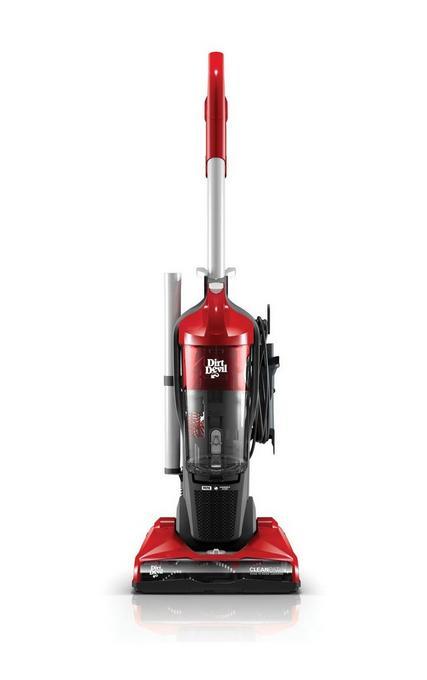 Power Max Upright Vacuum Ud70163 Parts Dirt Devil