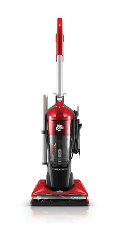 Power Max Upright Vacuum - UD70163