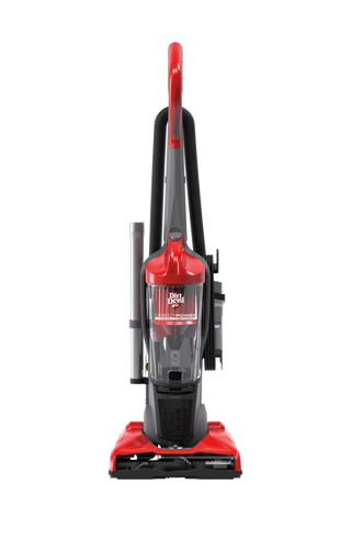 Direct Power Upright Vacuum