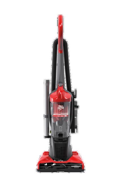 Direct Power Upright Vacuum, , large