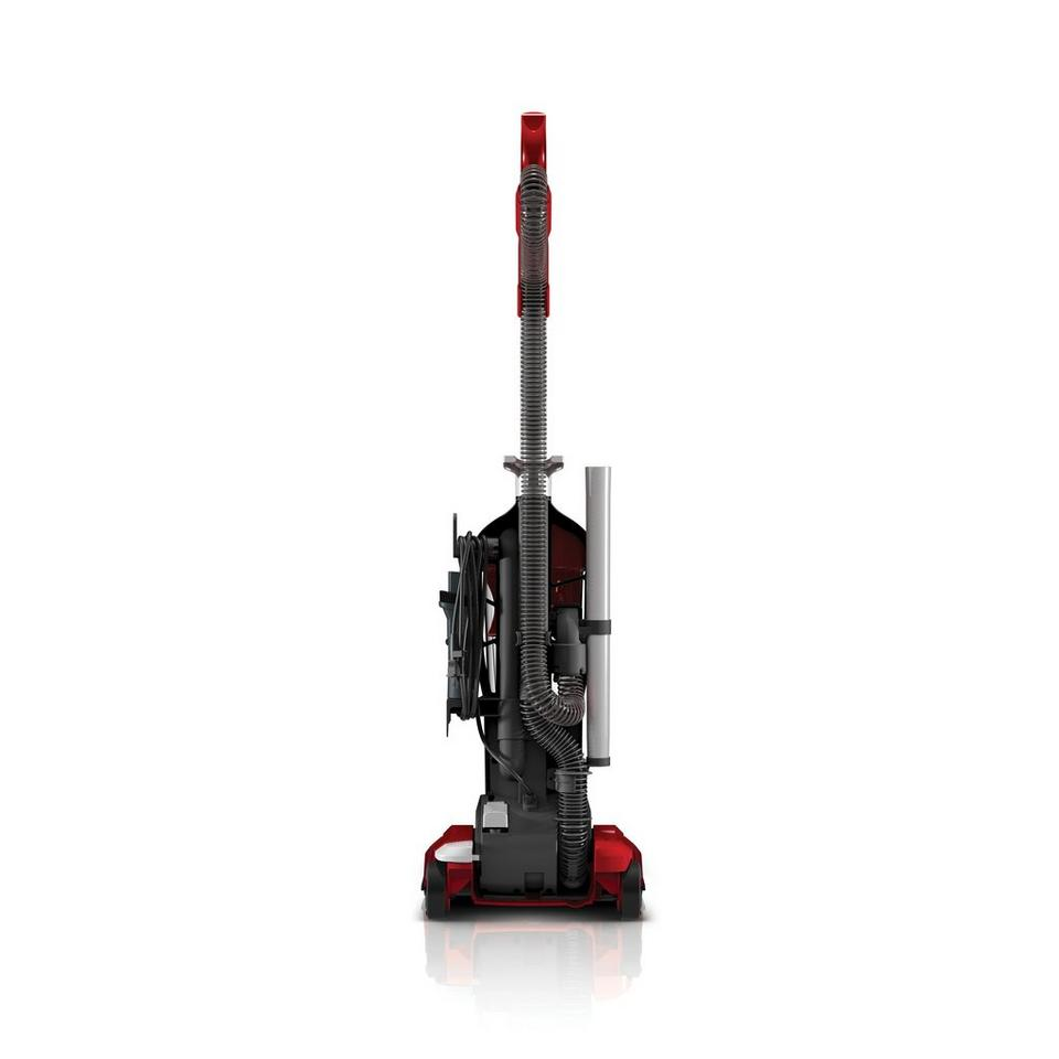 Dirt Devil® FeatherLite Upright Vacuum