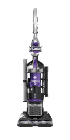 Power MAX Pet Upright Vacuum