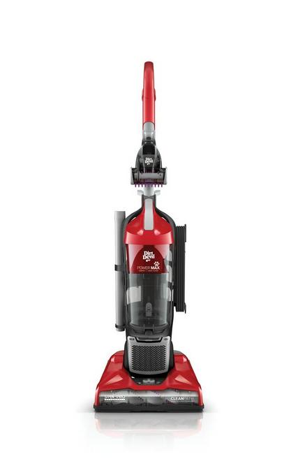 Power MAX Pet Upright Vacuum, , large