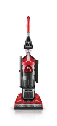 Power MAX Pet Upright Vacuum, , medium