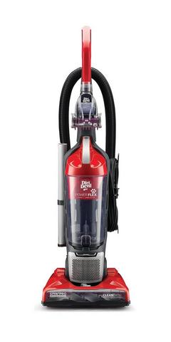 Power Flex Pet Upright Vacuum, , medium