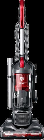 Endura Max Upright - UD70174