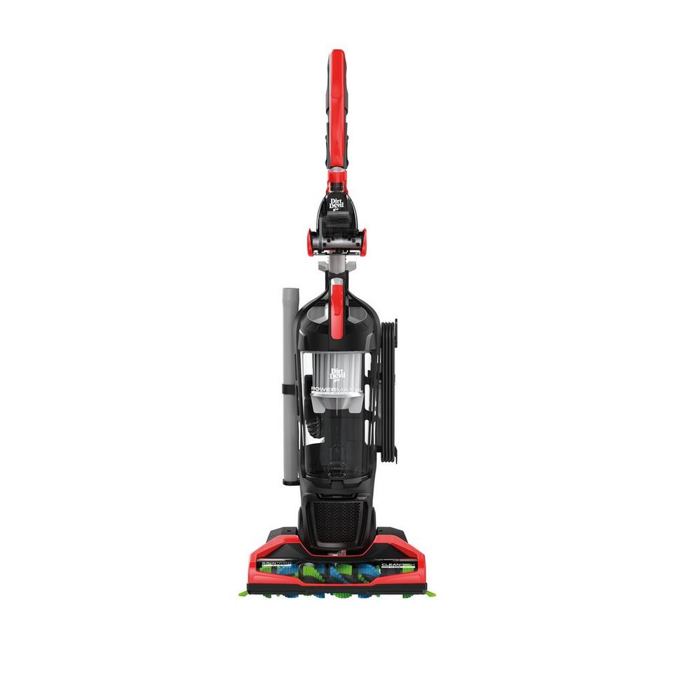Power Max XL Upright Vacuum, , large
