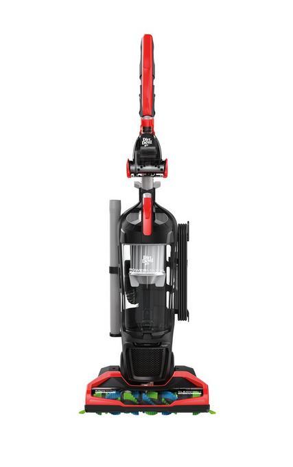 Power Max XL Upright Vacuum, , large